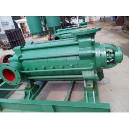 高压消防水泵NPD-200-150-3